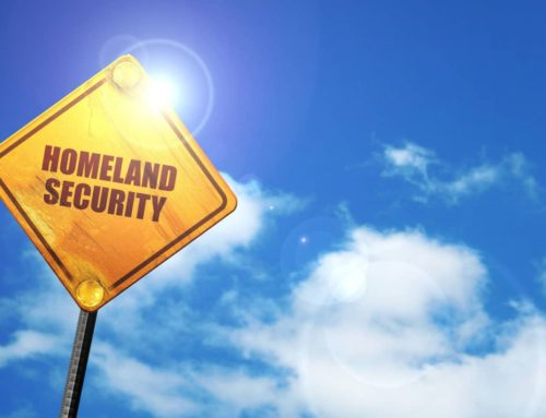 UPCOMING OPPORTUNITIES: Department of Homeland Security (DHS), Transportation Security Administration (TSA) Contracts